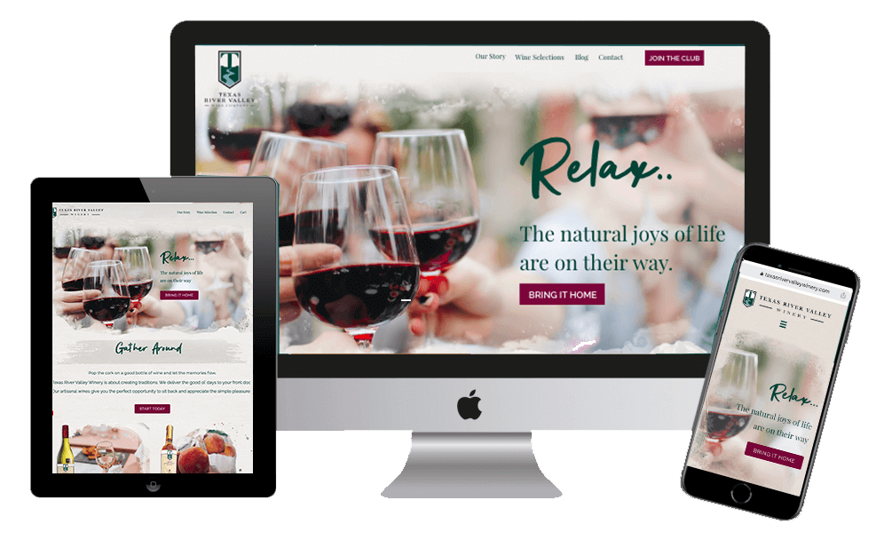 winery Portfolio site-2
