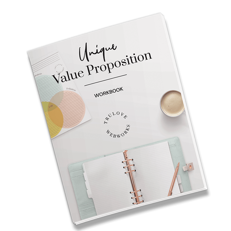 Unique Value Position Workbook